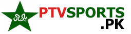 PTV Sports.pk