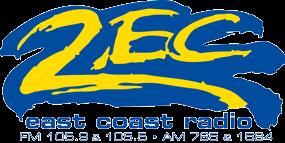 2EC Radio