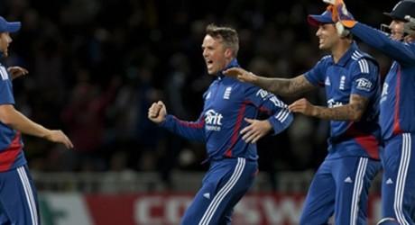 Afghanistan v England T20 worldcup 2012 match result
