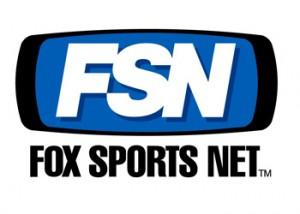 Fox Sports Net