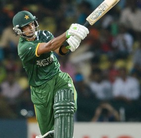 CRICKET-ICC-WORLD-T20-MATCH12-PAK-BAN