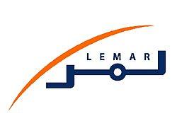 Lemar TV