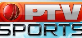 PTV Sports Channel logo