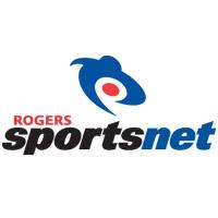 Rogers Sportsnet TV