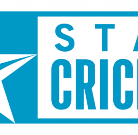 star cricket video