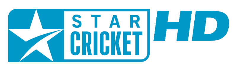 STAR Cricket HD