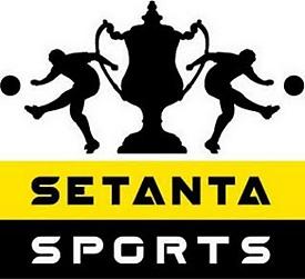 Setanta Sports TV