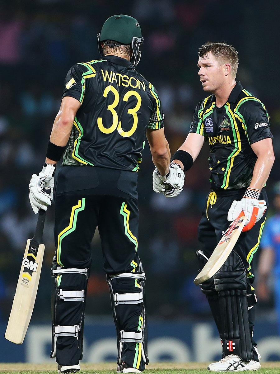 australia vs india t20 worldcup 2012 match result