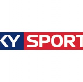 how to stream sky go to tv