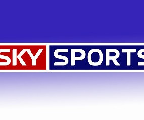 Sky Sports Live