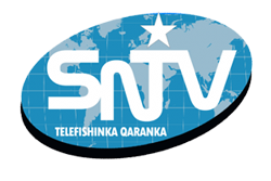 Somali National Television