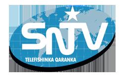 Somali National Television