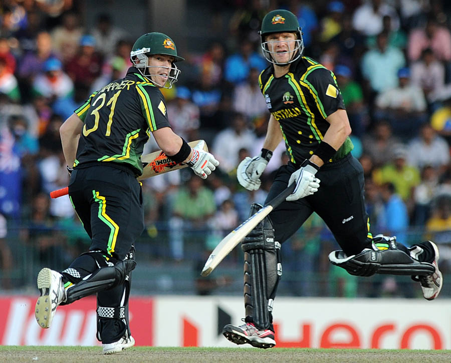 australia vs south africa t20 worldcup 2012 pictures