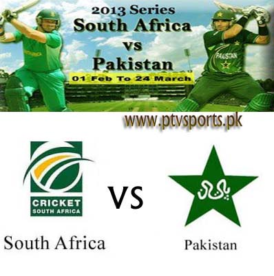 pakistan vs south africa - photo #23