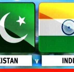Pakistan vs India Hockey Live Match