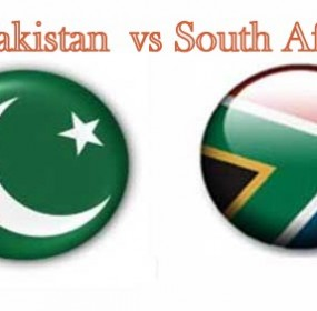 Pakistan-vs-South-Africa-Hockey-Match