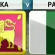 Pakistan vs Sri Lanka Cricket Series 2013-2014