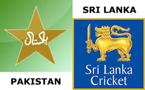Pak VS SL 2nd T20 2013 Live Match