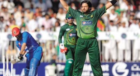 Pak Vs Afghanistan watch 1st T20 Live Match Streaming