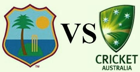 Aus vs WI T20 World Cup 2014