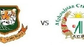 Bangladesh-vs-Afghanistan