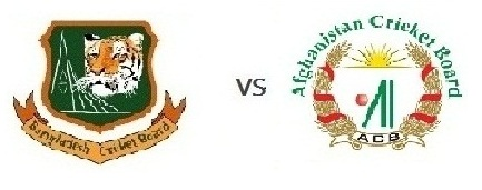 Bangladesh vs Afghanistan T20 World Cup 2014 Live Streaming Detail