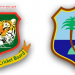 Bangladesh-vs-West-Indies