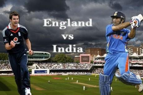 dame søker par live cricket match