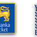 England vs Sri Lanka T20 WC Dailymotion Video Highlights 2014