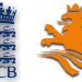 England-vs-Netherlands