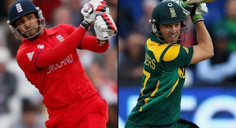 England vs South Africa T20 World Cup 2014 Live Streaming Detail