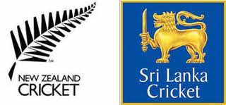 New Zealand vs Sri Lanka T20 World Cup 2014 Live Streaming Detail