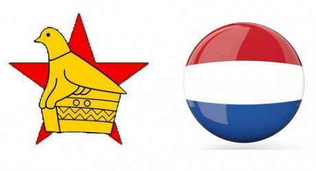 Netherlands vs Zimbabwe T20 World Cup 2014 Live Streaming Detail