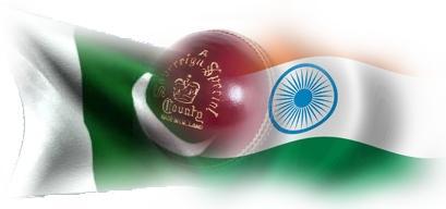 - PAKISTAN-VS-INDIA-T20-20121