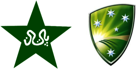 Pakistan vs Australia T20 World Cup 2014 Live Streaming Detail
