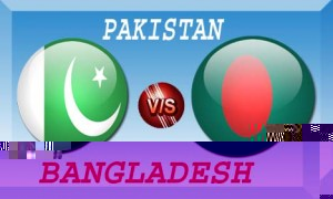 Pakistan-Vs-Bangladesh-1st-Match-Asia-Cup-2012-Preview-300x180