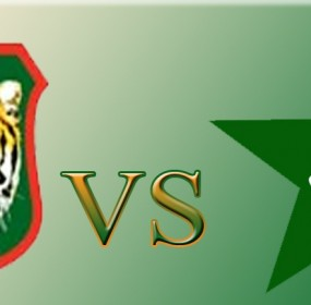 8th ODI Cric Live Streaming Online Details