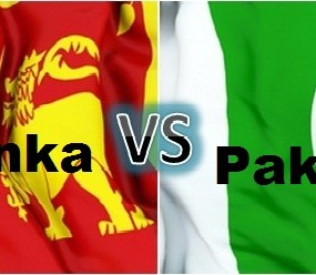 Pakistan-vs-Sri-Lanka