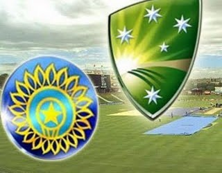 Australia vs India T20 World Cup 2014 Live Streaming Detail
