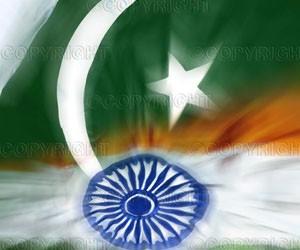 Pak vs Ind T20 Cricket Match 2014