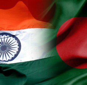 india-bangladesh-to-meet-at-border-for-joint-retreat_061113104528