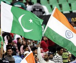 Pakistan vs India T20 World Cup 2014 Live Streaming Detail