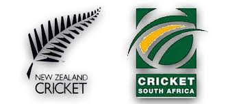 New Zealand vs South Africa T20 World Cup 2014 Live Streaming Detail