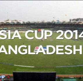 sports-cricket-AsiaCup2014_1-16-2014_134375_l
