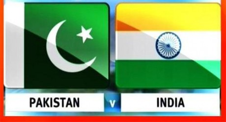 watch-Pakistan-vs-India-CLash-in-T20-World-Cup-2012