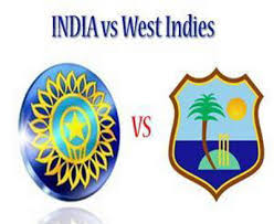 West Indies vs India T20 World Cup 2014 Live Streaming Detail