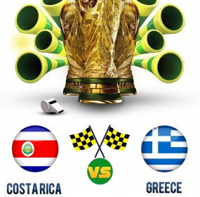 Costa-Rica-Vs-Greece-World-Cup-2014-Round-of-16