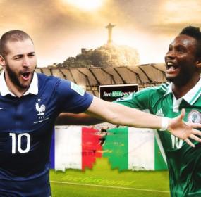 France-vs-Nigeria-2014