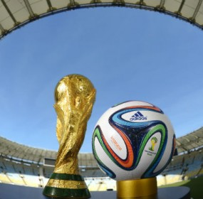 fifa-world-cup-2014-12-3412-2