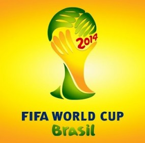 Football World Cup Starts in Brazil, Inauguration Ceremony today